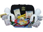 Mayday Four Person Search and Rescue Kit