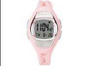 Sportline Women's Solo 925 Heart Rate Watch