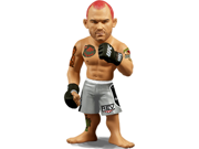 Round 5 UFC Ultimate Collector Series 9 Action Figure - Chris Leben 9SIA1TB0K14836