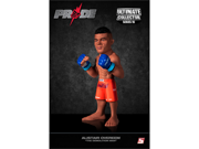 Round 5 UFC Ultimate Collector Series 10 Action Figure - Alistair Overeem 9SIA1TB0K14827
