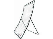 SKLZ Pitch Back Net - Throwing, Pitching and Fielding Trainer - Youth