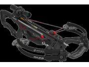 14 Razr Crossbow Package 185# w/Illuminated Scope thumbnail