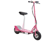 Razor E300S Electric Scooter- Sweet Pea