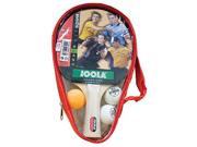 Joola Spirit Table Tennis Racket Set