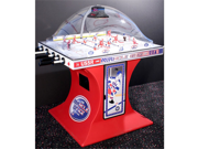 ICE Super Chexx Miracle on ICE Bubble Hockey Table