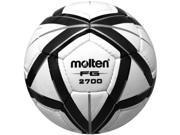 Molten Soccer Ball FG-2700 Size 5