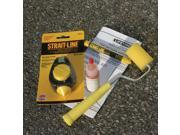 Lifetime Court Marking Kit
