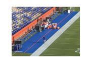 Football Turf Protection, Bench Zone - 50'