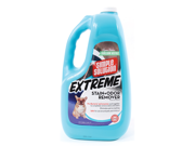 Simple Solution Extreme Stain + Odor Remover for Dog,  Size: 1 GALLON 9SIA3ZT1JT1151