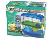 Ware Mfg. Inc. Carefresh Kit, Hamster, 9.5 X16 X18.5 - 02214 9SIA0KR0640125