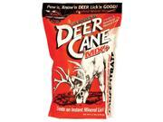 Deer Cane Mix, Size: 6.5 Pound