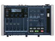 Cakewalk SONAR V-Studio 100 USB Interface VS-100