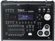 Roland TD-30 Drum Sound Module TD30 .com