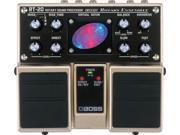 Boss RT20 Rotary Speaker Sound Processor Roland RT 20
