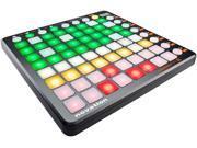 Novation Launchpad S USB MIDI Controller