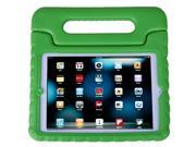 HDE iPad Mini Kids Case Shockproof Handle Stand Cover for Apple iPad Mini / Mini 2 / Mini 3