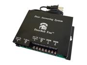 Doorbell Fon Main Controller Only (DP28-C)