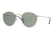 Ray Ban 3447 Sunglasses in color code 029