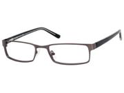 CHESTERFIELD Eyeglasses 854/T 01J1 Ruthenium 55MM