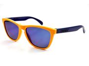 OAKLEY Sunglasses FROGSKINS 24-362 Drop Off