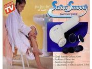 Soft N' Smooth Foot Care System