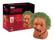 Chia Pet Zombie 9SIA1V024A1335