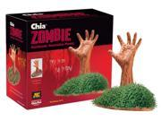 Chia Pet Zombie Arm 9SIA1V024B0614