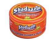 Shadazzle Multi Purpose Cleaner and Polish- 12 Pack
