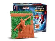 Chia Pet Marvel Ultimate Spider Man 9SIA1V03H90373