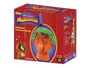 Chia Pet Madagascar (Alex) 9SIA1V05UX5894