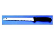Edge 2001 Knife