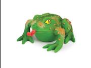 Premier Latex Frog