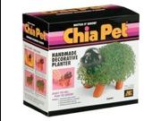 Chia Pet - Puppy 9SIA1V00HM3404