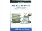 Pack-Vac-N-Stack 2 Piece Set