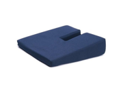 "Car Tush-Eze Foam Car Cushion (3"" x 13"" x 16"")"