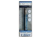 Finishing Touch Smile Whitening Pen (.11 oz)