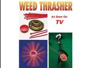 Weed Thrasher