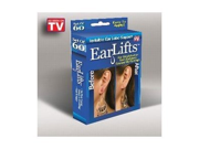 Ear Lift Medical Ear Support As Seen on Tv
