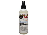 KleanLogik Waterproof Shoe Stretching Spray- 8 fl oz