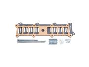 Edelbrock Intake Manifold Spacer Kit