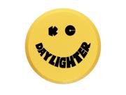 KC HiLites Light Cover