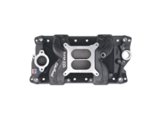 Edelbrock 75013 RPM Air-Gap Intake Manifold * NEW *
