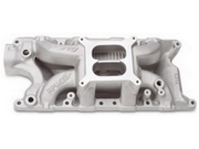 Edelbrock RPM Air Gap 302 Intake Manifold