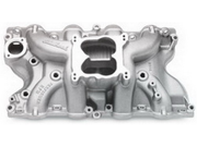 Edelbrock Performer RPM 460 Intake Manifold