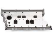 Edelbrock 3785 Performer Series Intake Manifold Base