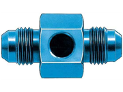 Aeroquip FCM2185 Male AN To Pipe Adapter