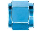 Aeroquip FCM3554 Tube Nut
