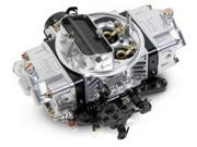 Holley Performance Ultra Double Pumper Carburetor