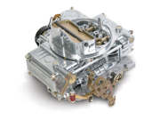 Holley Performance Street Carburetor