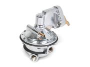 Holley Performance Mechanical Fuel Pump